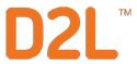 D2L-125