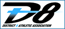 District 8 Athletic Association