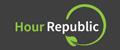 Hour Republic