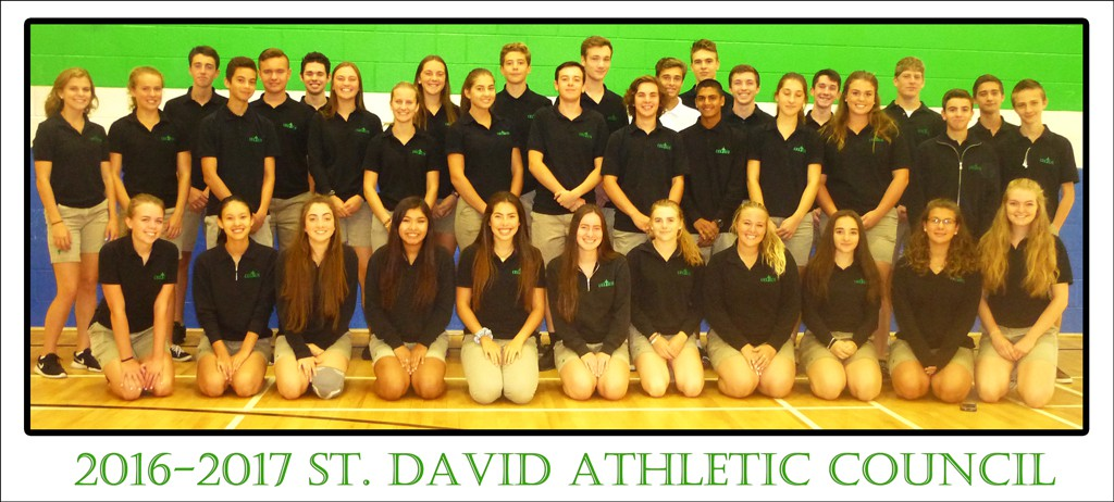 2016-2017-athletic-council-picture