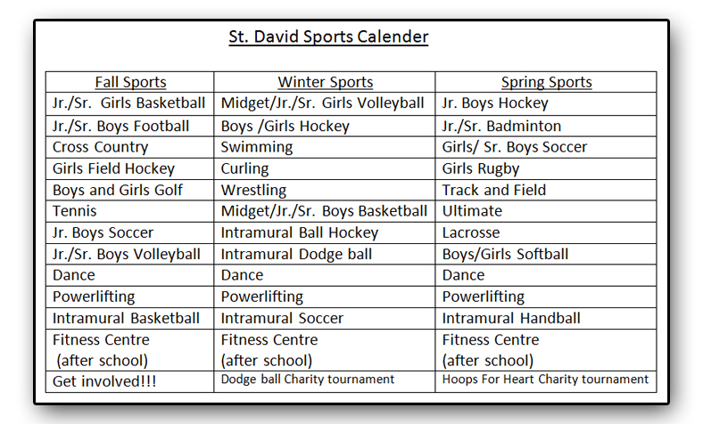 2017-sports-calendar