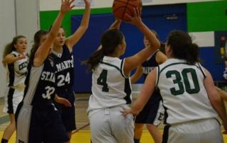 girls-basketball1