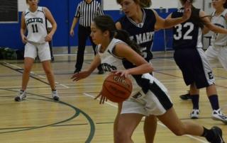 girls-basketball2