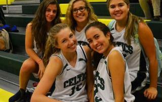 girls-basketball3