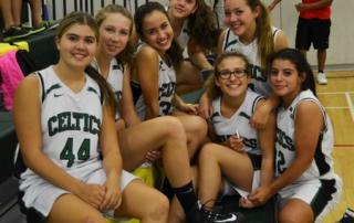 girls-basketball4