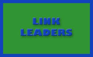 link-leaders