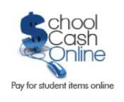 school-cash-online-logo