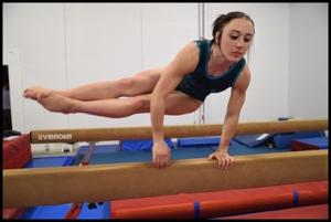 gymnast-2