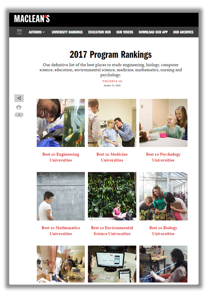 macleans-2017-university-rankings