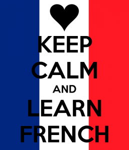 french-logo