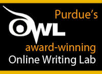 purdue-online-writing-lab
